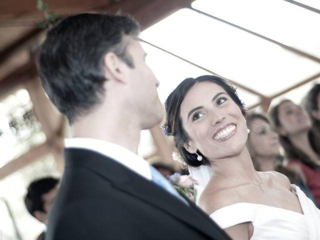 El matrimonio de José y María Daniela en Sopó, Cundinamarca 26