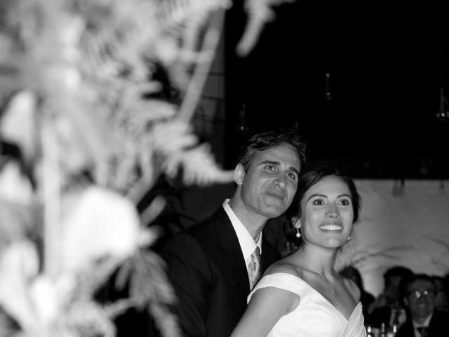 El matrimonio de José y María Daniela en Sopó, Cundinamarca 61