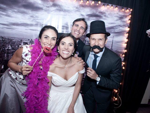 El matrimonio de José y María Daniela en Sopó, Cundinamarca 69