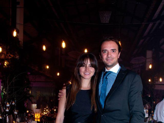 El matrimonio de José y María Daniela en Sopó, Cundinamarca 71