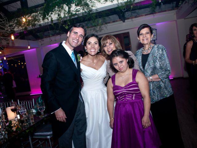 El matrimonio de José y María Daniela en Sopó, Cundinamarca 72