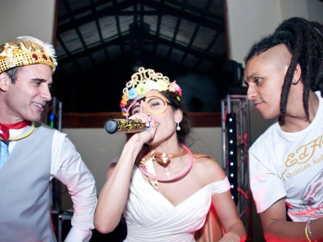 El matrimonio de José y María Daniela en Sopó, Cundinamarca 108