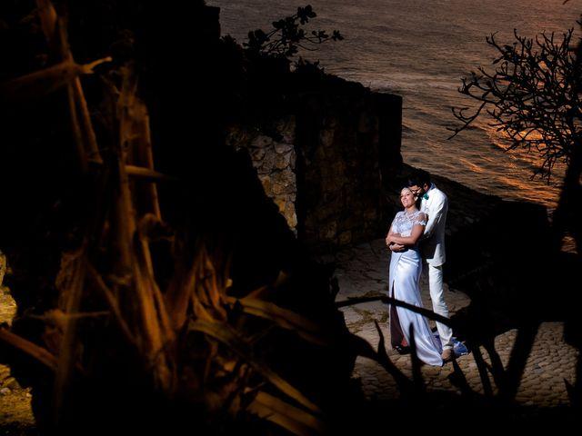 El matrimonio de Luis Miguel y Camila en Barranquilla, Atlántico 68