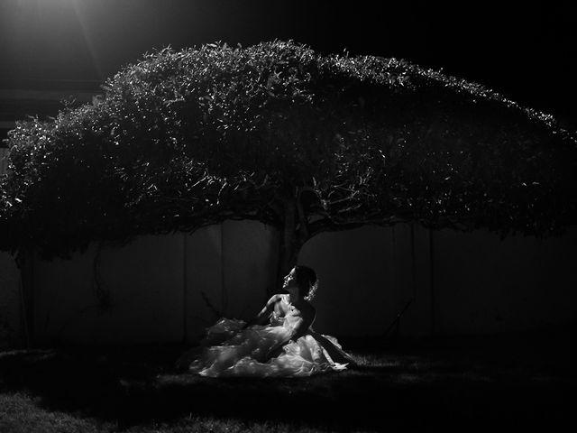 El matrimonio de Hernán y Any en Barranquilla, Atlántico 1