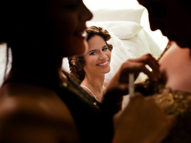 El matrimonio de Hernán y Any en Barranquilla, Atlántico 3