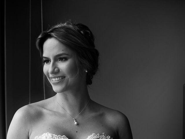 El matrimonio de Hernán y Any en Barranquilla, Atlántico 16