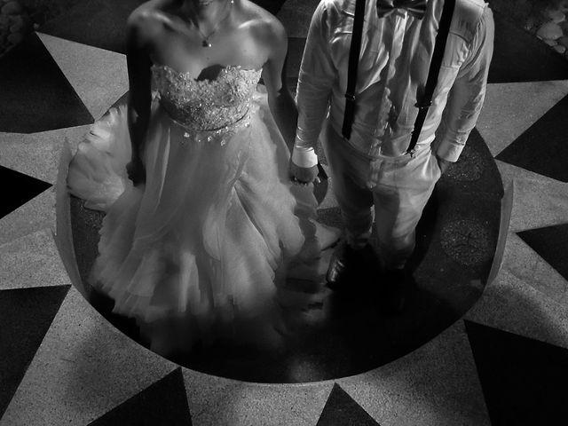 El matrimonio de Hernán y Any en Barranquilla, Atlántico 37