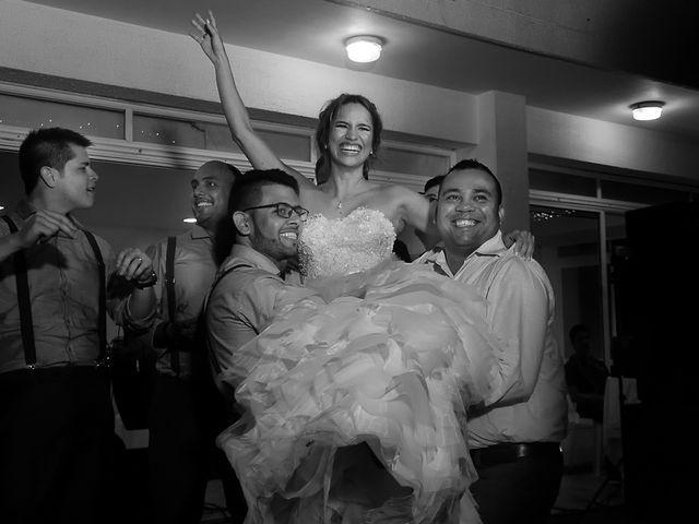 El matrimonio de Hernán y Any en Barranquilla, Atlántico 40
