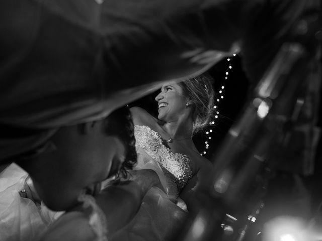 El matrimonio de Hernán y Any en Barranquilla, Atlántico 41