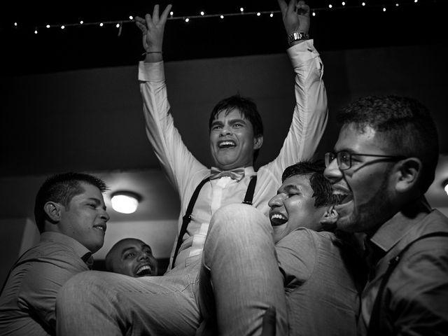 El matrimonio de Hernán y Any en Barranquilla, Atlántico 42