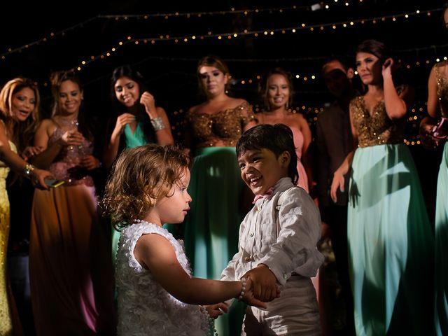 El matrimonio de Hernán y Any en Barranquilla, Atlántico 45