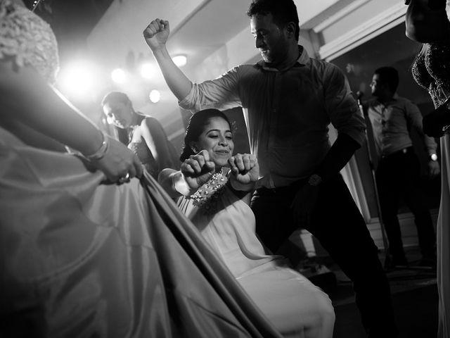El matrimonio de Hernán y Any en Barranquilla, Atlántico 52