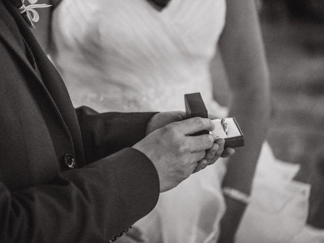 El matrimonio de Jose y Cindy en Bogotá, Bogotá DC 29