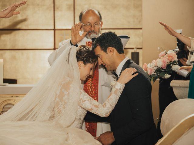 El matrimonio de Mauricio y Valentina en Bogotá, Bogotá DC 55
