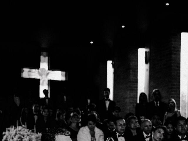 El matrimonio de Mauricio y Valentina en Bogotá, Bogotá DC 60