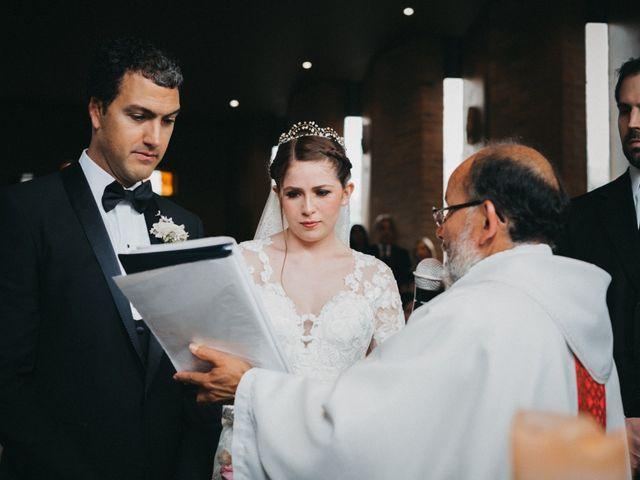 El matrimonio de Mauricio y Valentina en Bogotá, Bogotá DC 61