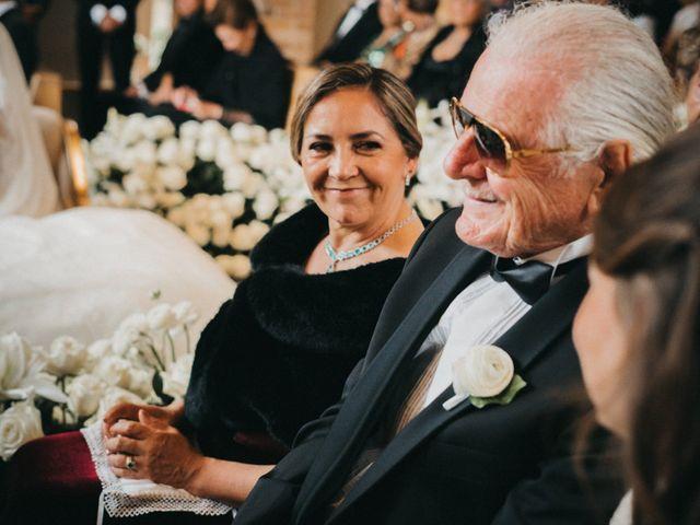 El matrimonio de Mauricio y Valentina en Bogotá, Bogotá DC 70