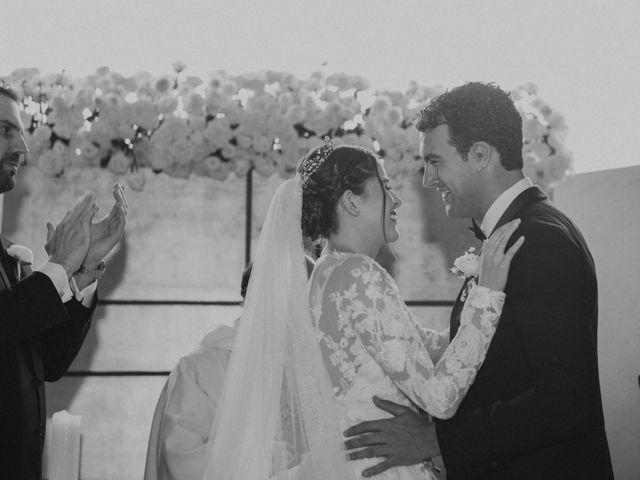 El matrimonio de Mauricio y Valentina en Bogotá, Bogotá DC 74