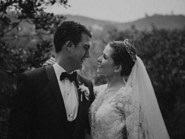 El matrimonio de Mauricio y Valentina en Bogotá, Bogotá DC 84