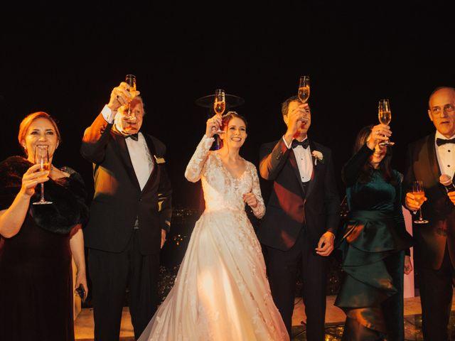 El matrimonio de Mauricio y Valentina en Bogotá, Bogotá DC 100