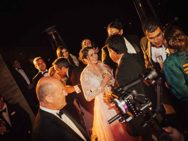 El matrimonio de Mauricio y Valentina en Bogotá, Bogotá DC 103
