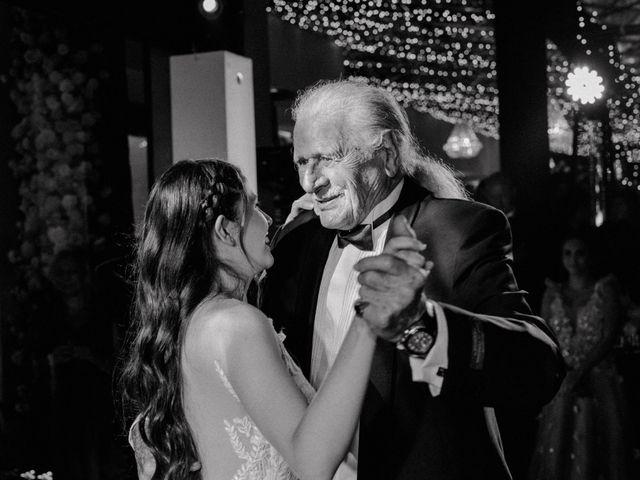 El matrimonio de Mauricio y Valentina en Bogotá, Bogotá DC 109