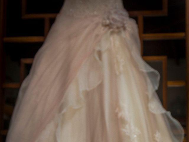 El matrimonio de Stiven y Imma en Girardota, Antioquia 4