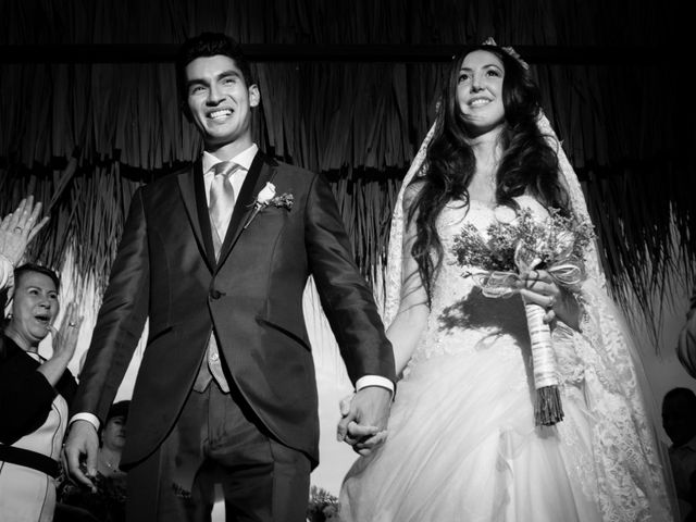 El matrimonio de Stiven y Imma en Girardota, Antioquia 23