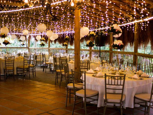 El matrimonio de Stiven y Imma en Girardota, Antioquia 24