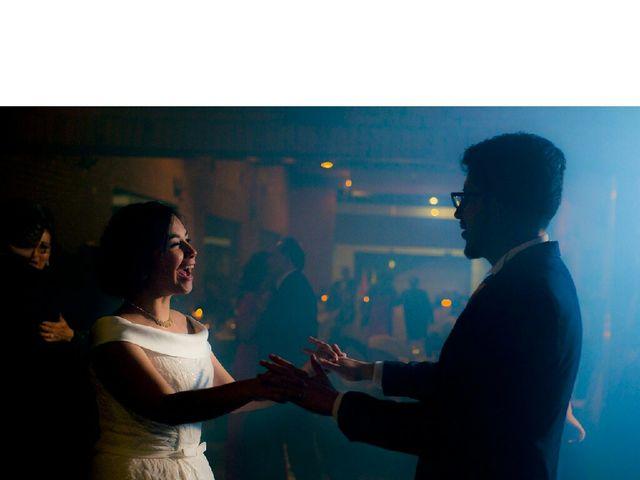 El matrimonio de Felipe  y Laura  en Chía, Cundinamarca 4