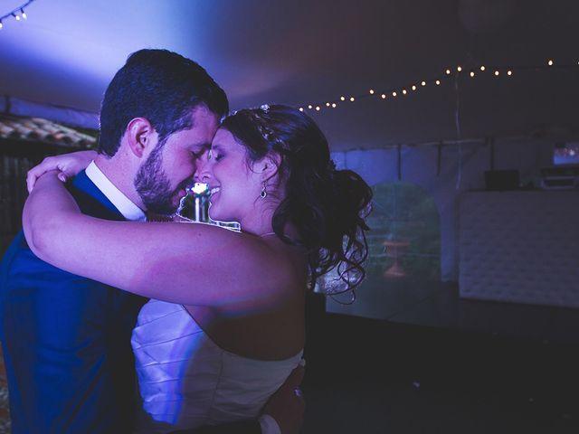 El matrimonio de Rodrigo y Andrea en Chía, Cundinamarca 27