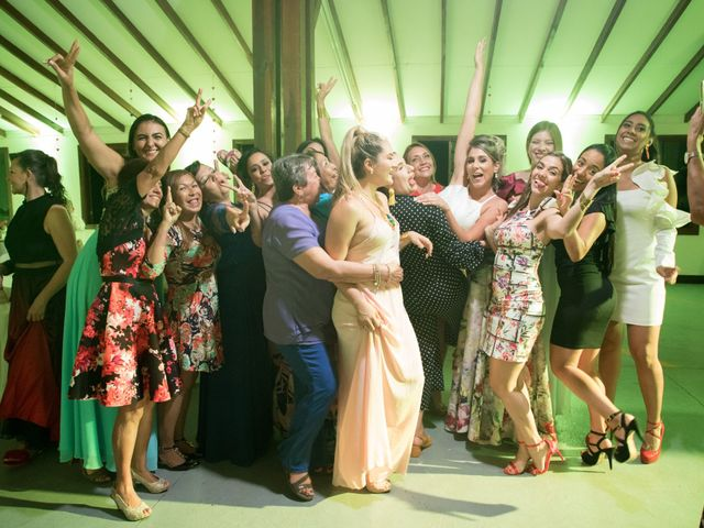 El matrimonio de Alvaro y Natalia en Jamundí, Valle del Cauca 9