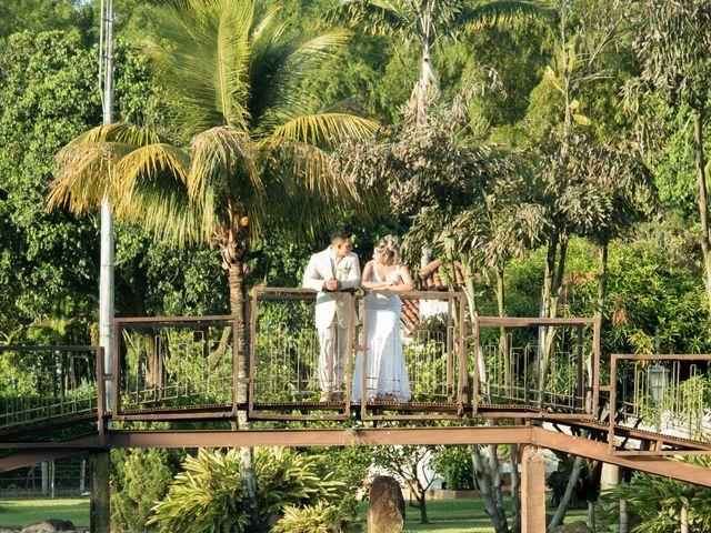 El matrimonio de Alvaro y Natalia en Jamundí, Valle del Cauca 15
