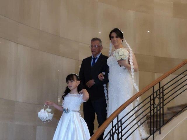 El matrimonio de César  y Lina  en Cali, Valle del Cauca 7