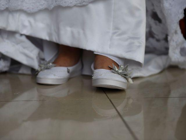 El matrimonio de Kevin y Carolina en Medellín, Antioquia 6