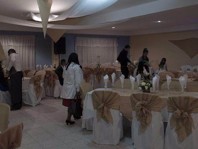 El matrimonio de Jhonatan y Marcela en Mosquera, Cundinamarca 59