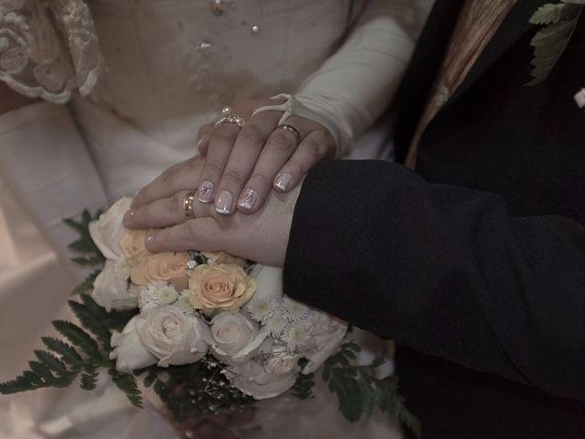 El matrimonio de Jhonatan y Marcela en Mosquera, Cundinamarca 75