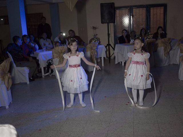 El matrimonio de Jhonatan y Marcela en Mosquera, Cundinamarca 81