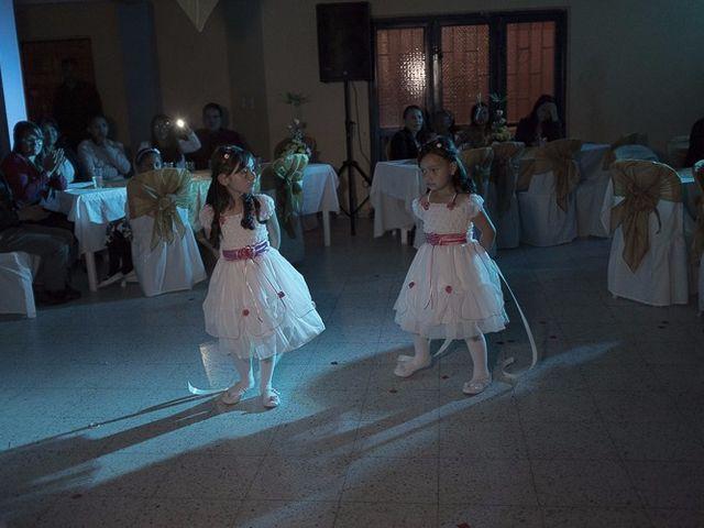 El matrimonio de Jhonatan y Marcela en Mosquera, Cundinamarca 88