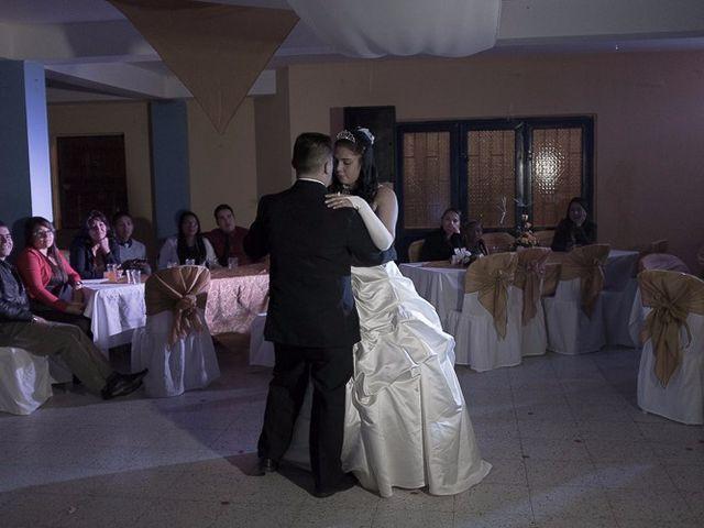 El matrimonio de Jhonatan y Marcela en Mosquera, Cundinamarca 93
