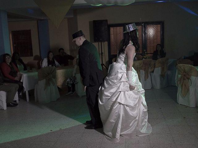 El matrimonio de Jhonatan y Marcela en Mosquera, Cundinamarca 98