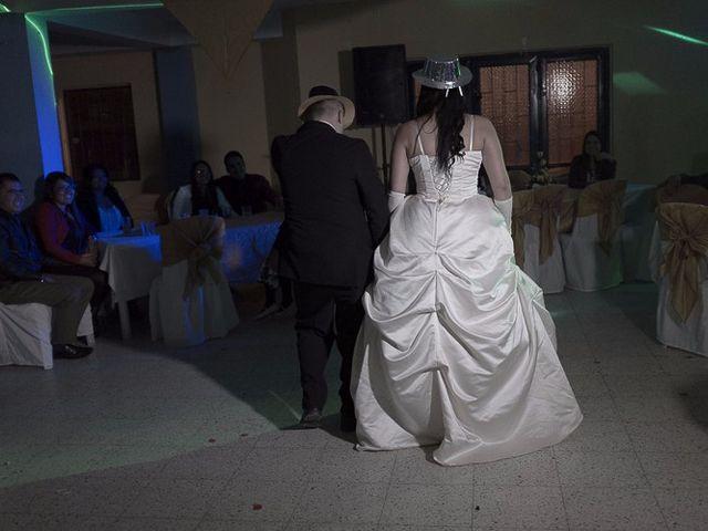 El matrimonio de Jhonatan y Marcela en Mosquera, Cundinamarca 99