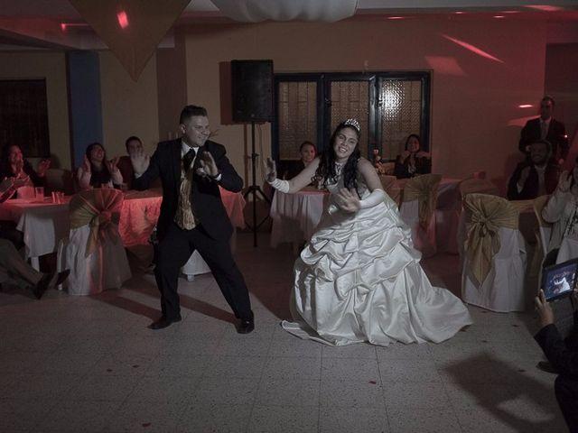 El matrimonio de Jhonatan y Marcela en Mosquera, Cundinamarca 102