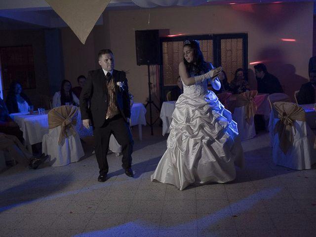 El matrimonio de Jhonatan y Marcela en Mosquera, Cundinamarca 103
