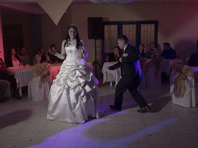 El matrimonio de Jhonatan y Marcela en Mosquera, Cundinamarca 104