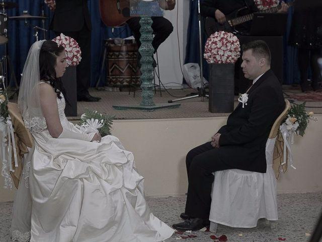 El matrimonio de Jhonatan y Marcela en Mosquera, Cundinamarca 117