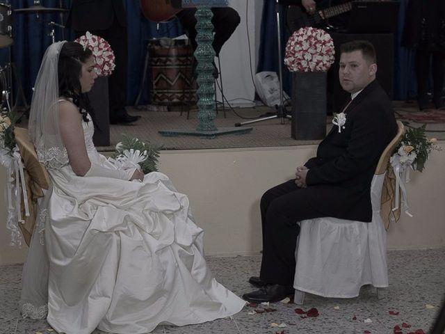 El matrimonio de Jhonatan y Marcela en Mosquera, Cundinamarca 118