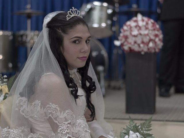 El matrimonio de Jhonatan y Marcela en Mosquera, Cundinamarca 127