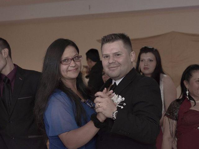 El matrimonio de Jhonatan y Marcela en Mosquera, Cundinamarca 149