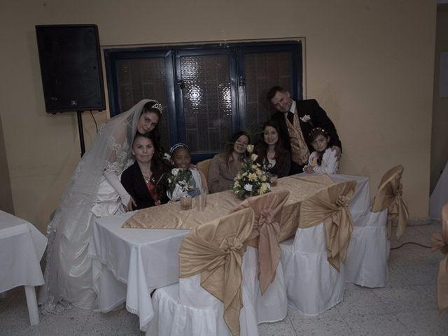 El matrimonio de Jhonatan y Marcela en Mosquera, Cundinamarca 178